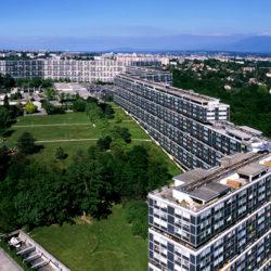 fmcv-fondation-des-maisons-communales-de-vernier